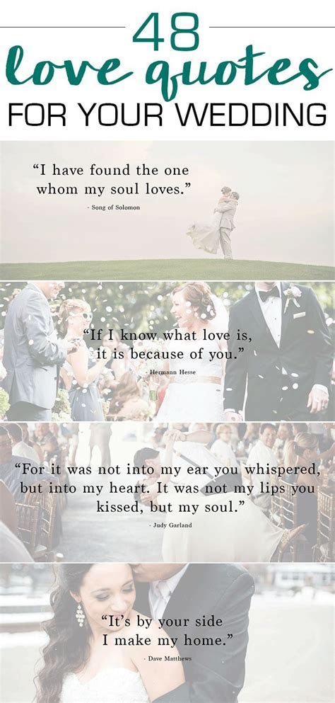 25  best Bride quotes on Pinterest   Wedding quotes