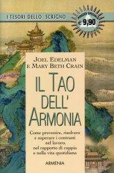 Il Tao dell'Armonia - Libro