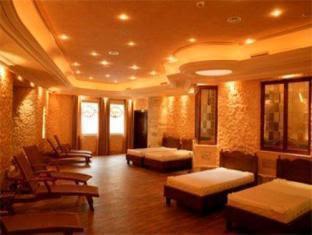 Review Carlsbad Plaza Medical Spa & Wellness hotel