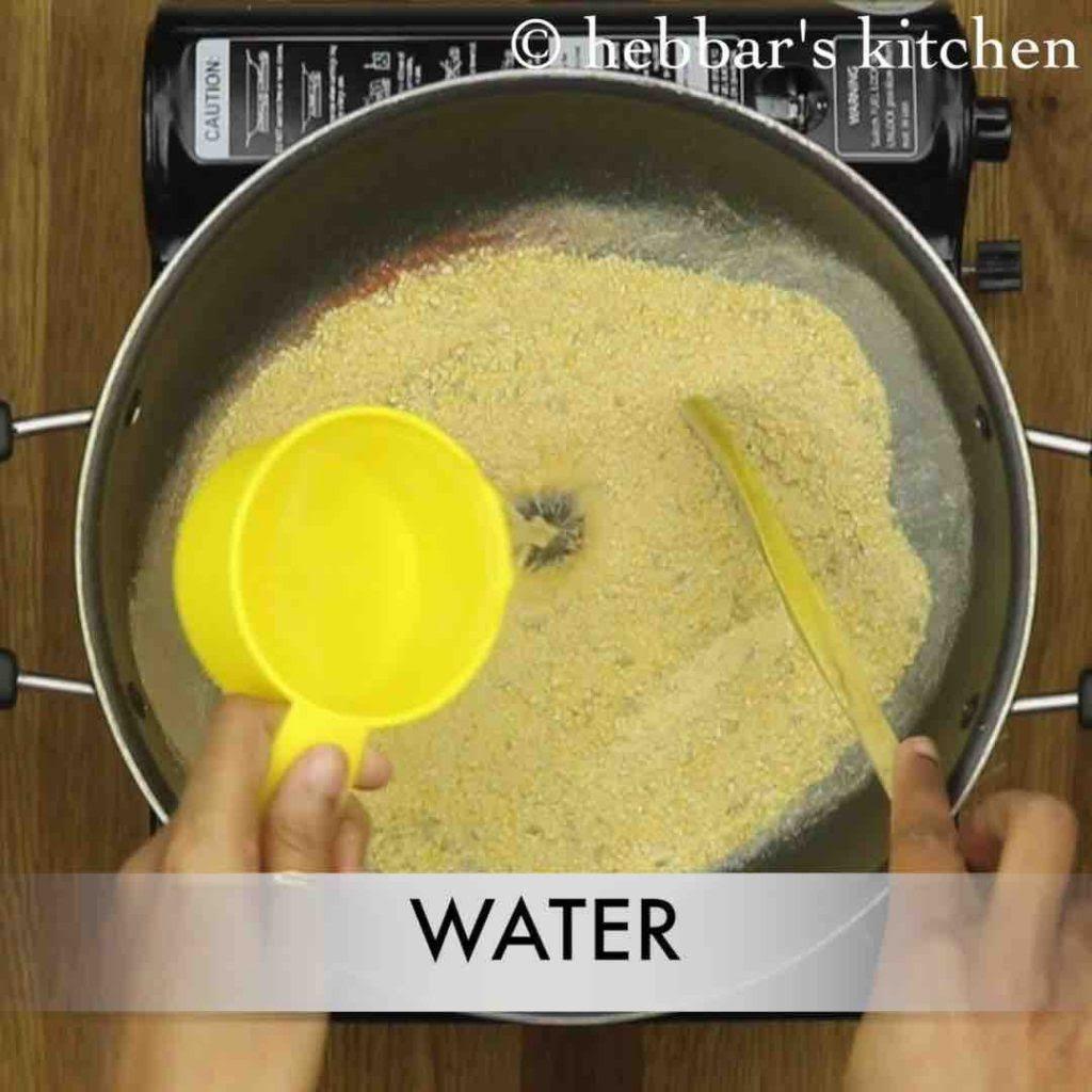 kachori recipe   khasta kachori recipe   moong dal kachori ...