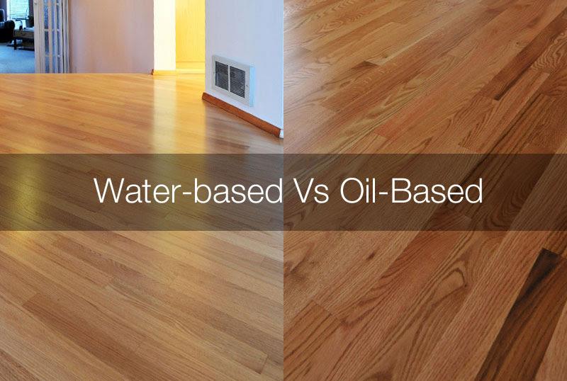 Go Green Floors - Eco Hardwood Flooring Solutions - Welcome
