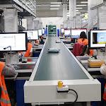 דואר ישראל משקיע 20 מיליון שקל במערך המשכיות עסקית - כלכליסט