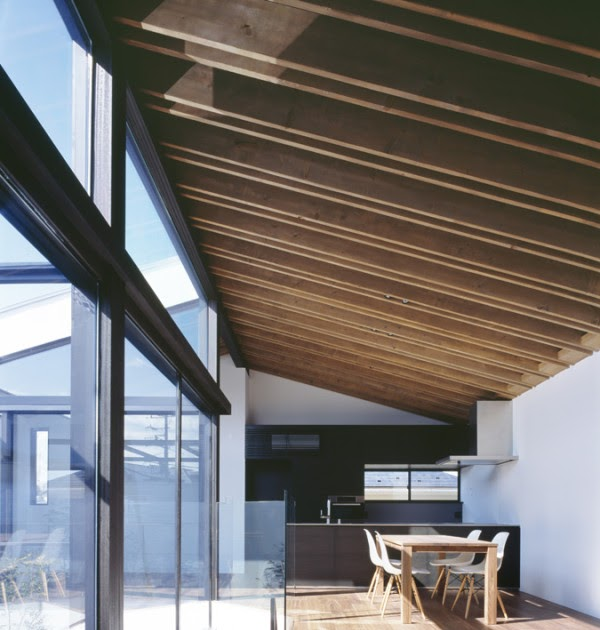 Natural Light Patio Covers Sunrooms