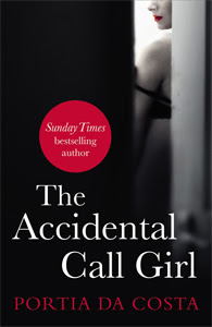 The Accidental Call Girl - click for big version