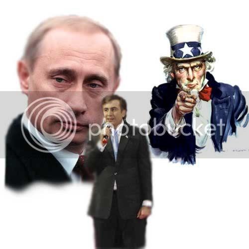 Soğuk Savaş ve Enerji Haritası