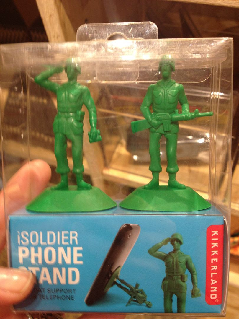 Soldier iPhone Stand photo 2013-09-30193501_zps2689e423.jpg