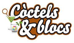 Còctels & Blocs