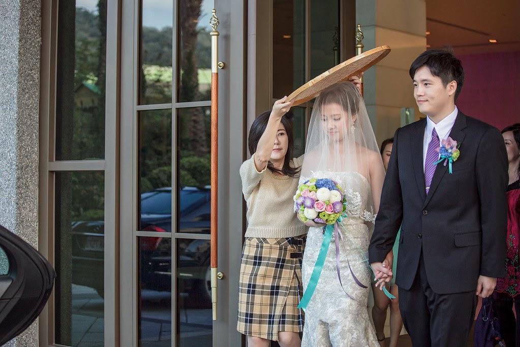 047維多麗亞婚攝