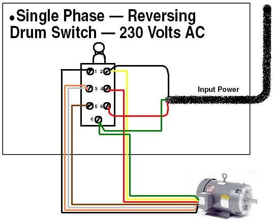 Diagram Salzer Drum Switch Switches Wiring Diagram Reversing Full Version Hd Quality Diagram Reversing Schematicdiagramofacircuit Schneider Expertises Fr