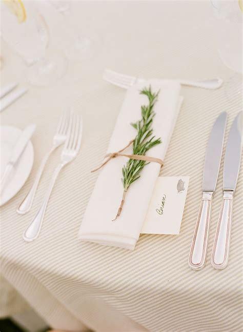 Ojai Wedding from Michael   Anna Costa   Wedding, Simple