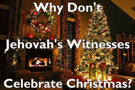 jehovah witness new years celebration   28 images