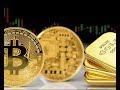 Sell Bitcoin Buy Gold, Mortgages, Dollar Debasement