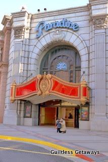 Universal-Studios-Osaka-experience.jpg