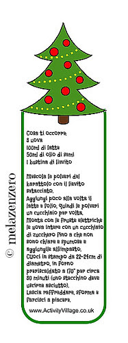 christmas_tree_bookmarks 3