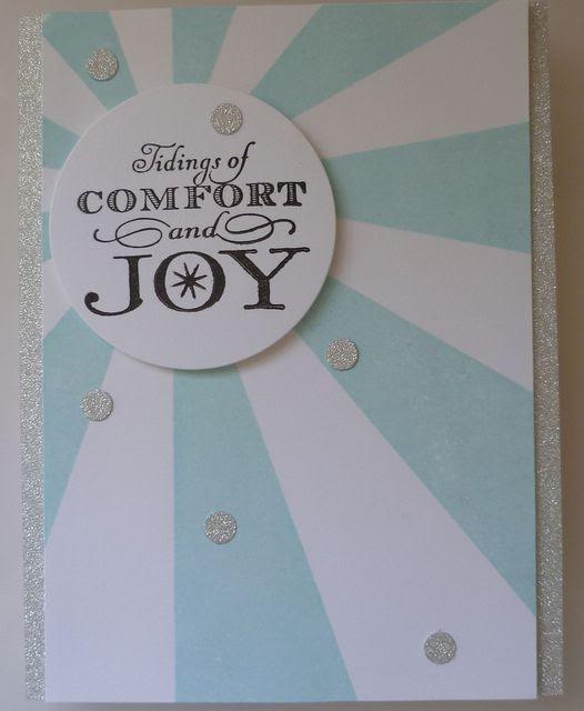 the little mennonite Christmas card  http://thelittlemennonite.blogspot.ca