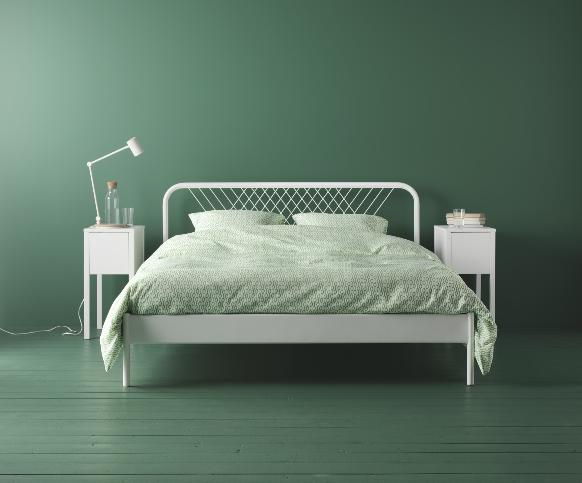 Appealing Best Ikea Bed Frame Gallery Best inspiration home design
