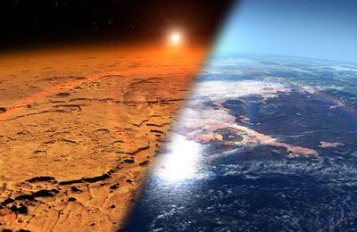 http://img.over-blog-kiwi.com/400x260-ct/0/55/09/98/20150913/ob_21bfc7_elon-musk-bombe-nucleaire-mars-habitab.jpg