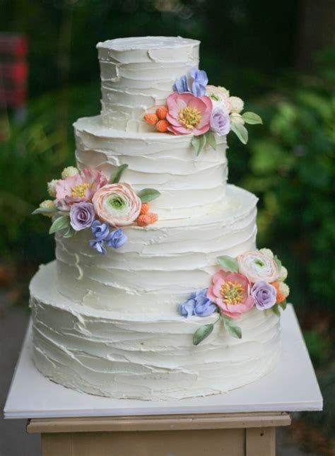 Best 25  Vintage cakes ideas on Pinterest   Lace cakes