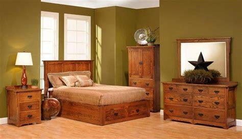 image detail  amish furniture bedroom furniture solid