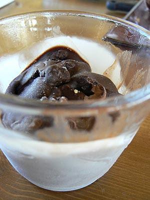 sorbet cacao cognac.jpg