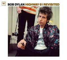 Album:, Highway 61 Revisited [ more ...