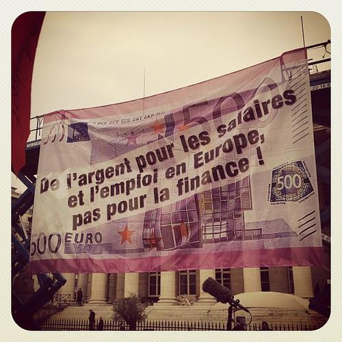 !!! by Jean-Fabien - photo & life™