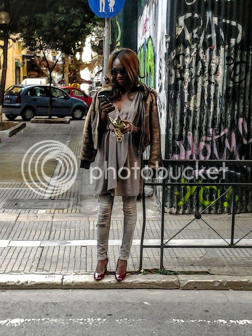 photo African Fashion Blogger_zpsyyluczd3.jpg
