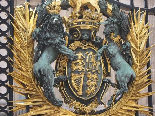 05-Gate Detail