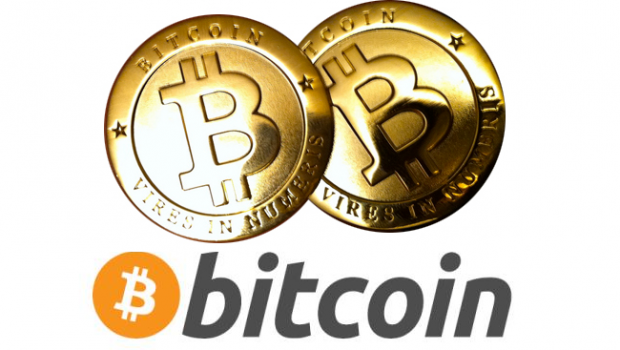 Image result for images of bitcoin