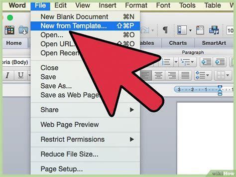 Comment créer des invitations avec Microsoft Word