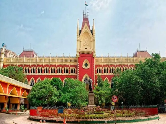 Withdrawal of 'general consent' can't stop CBI graft probe against central staffers: HC