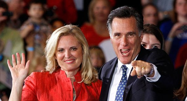 photo 120131_mitt_ann_rally_ap_3281.jpg