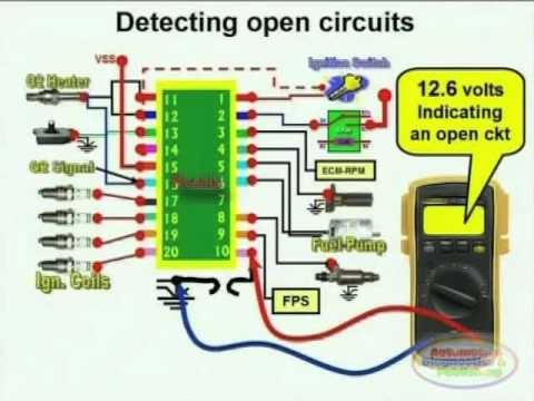 Aboutelectricitywiring Diagrams Electrical Photos Movies