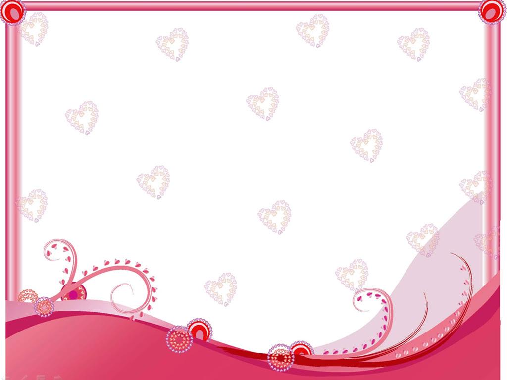 Heart Wedding Ppt Templates Online Viewer Heart Wedding Ppt Ppt Template Heart Wedding Ppt Ppt Templates Heart Wedding Ppt Ppt Slide Freeppt Net