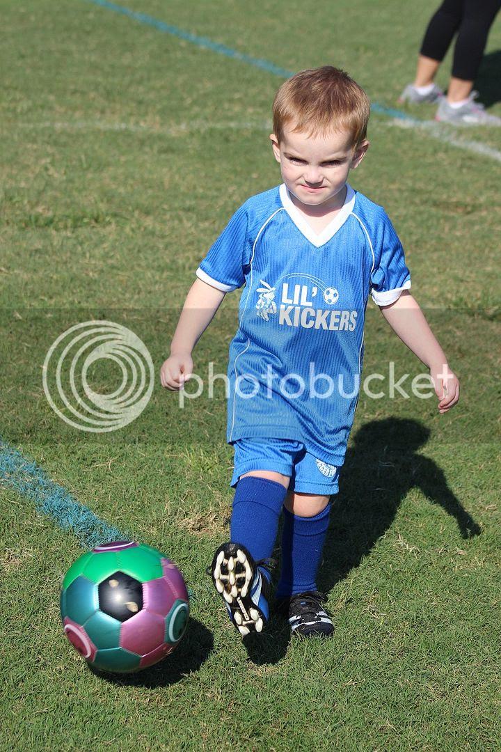 photo soccer12_zpsfa048b5b.jpg