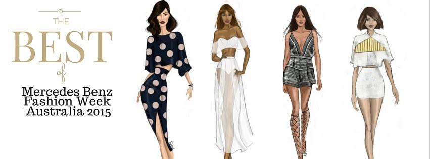 Fashion Design School Australia School Style