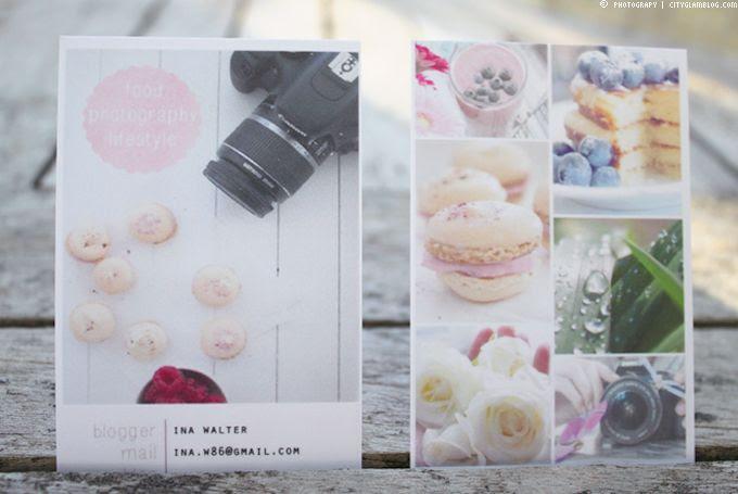 http://i402.photobucket.com/albums/pp103/Sushiina/cityglam/visi1.jpg
