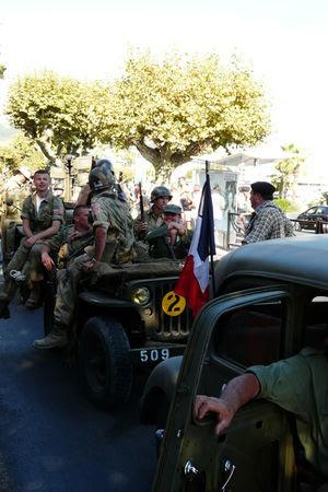 Lib_ration_de_Cannes_2