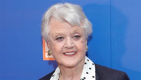 Angela Lansbury Doesn?t Understand Need for ?Beauty & The