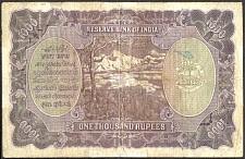 IndP.21b1000RupeesND1943Calcuttar.jpg