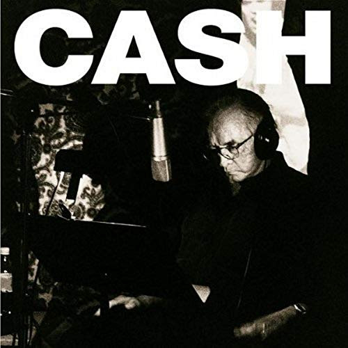 American V: The Hundred Highways - Johnny Cash