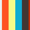 Akame Ga Kill Episode 12