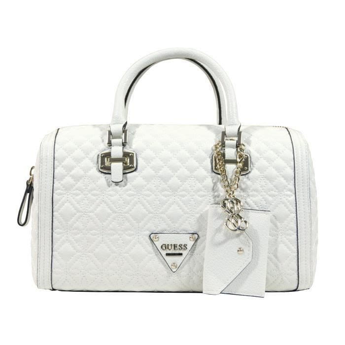 a6f5828ec78b Nouvelle Collection Sac A Main Guess - Reva W. Whitney Blog