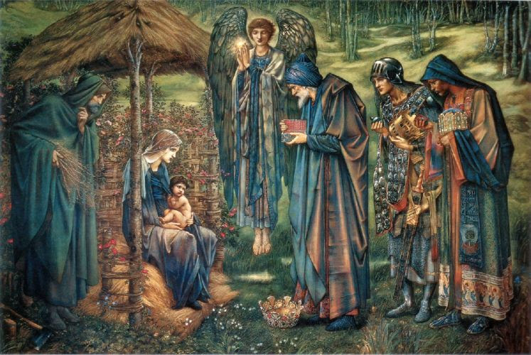 StarofBethlehem-Burne-Jones.jpg