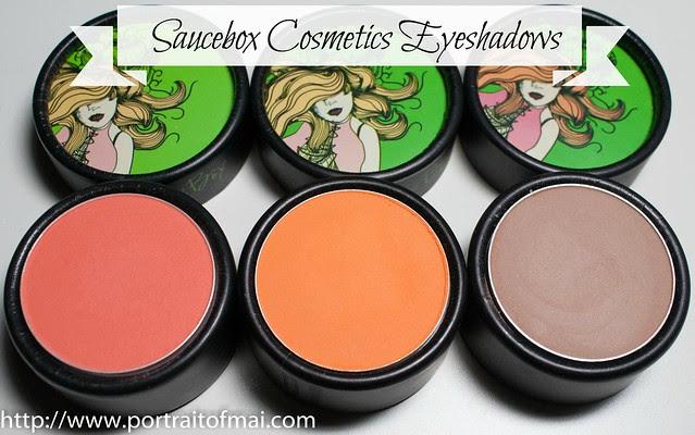 sauceboxcosmetics-2