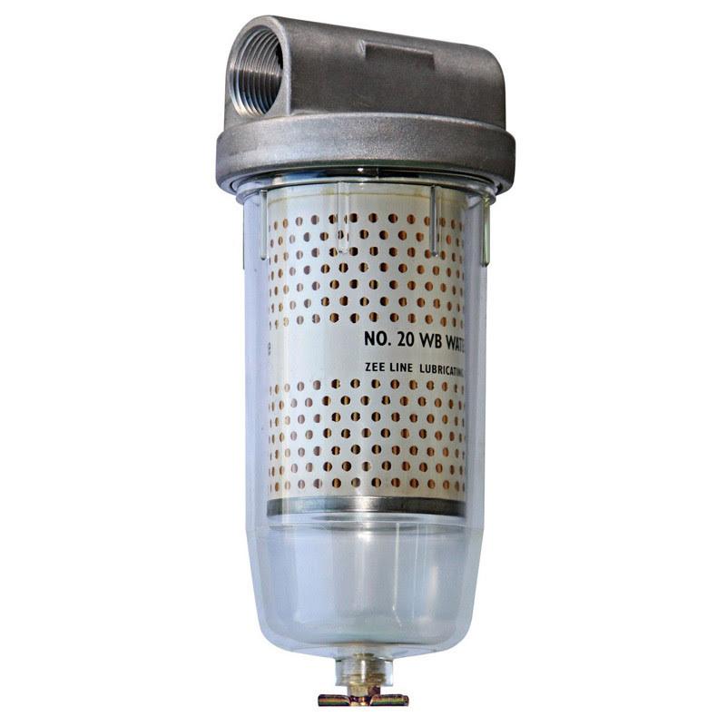 fuel tank filter image 5