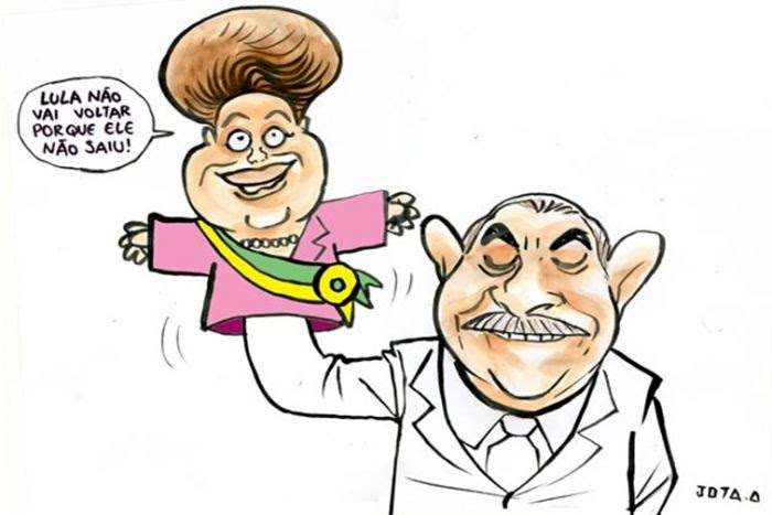 charge-dilma1375457021