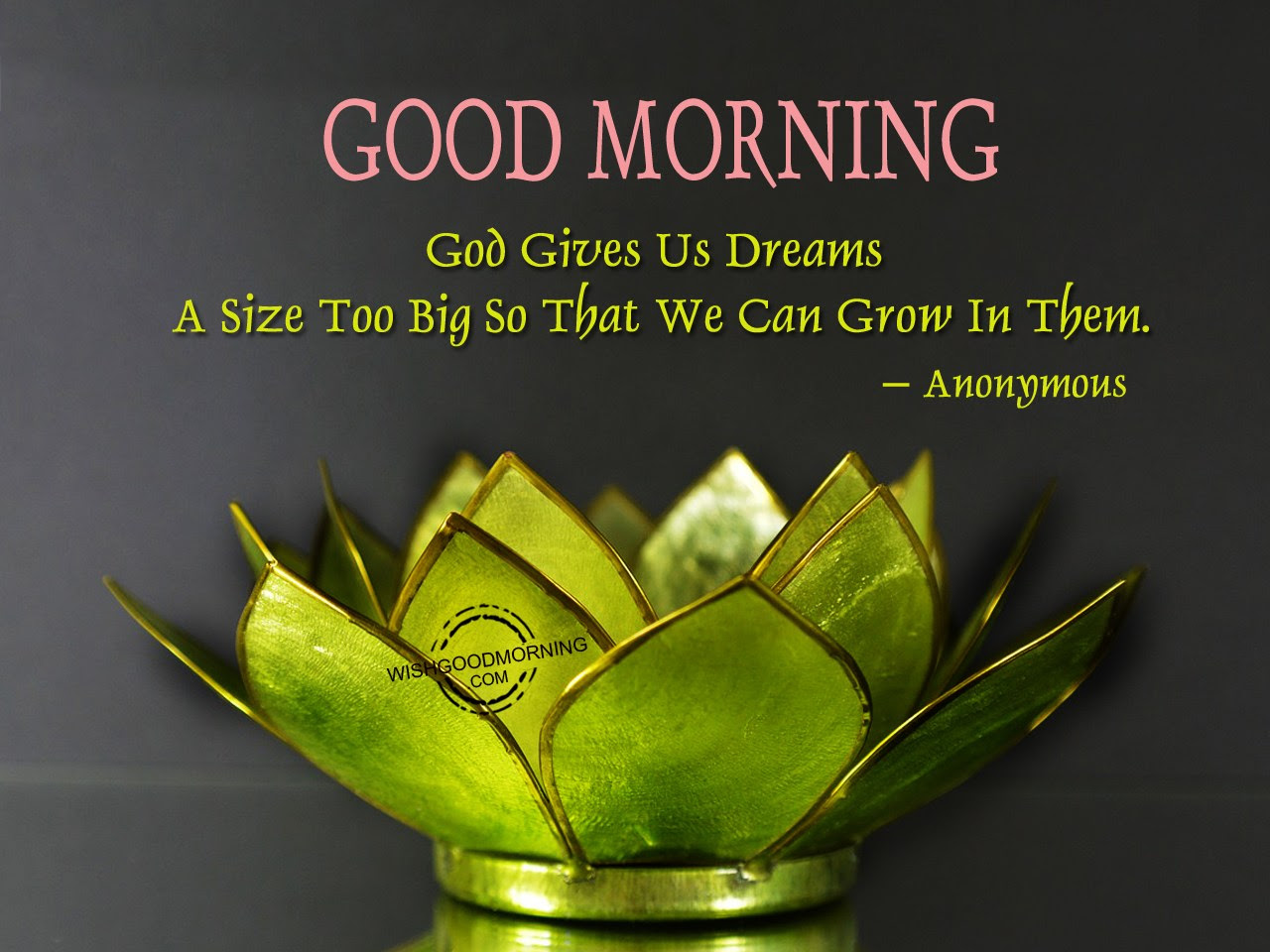 God Images With Good Morning Wishes Top Colection For Greeting And
