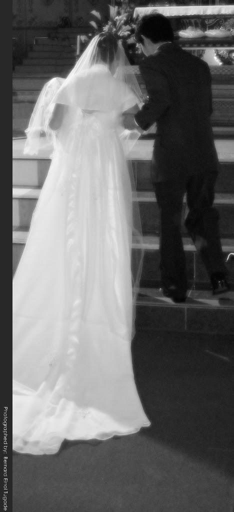 Wedding photography_29