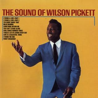 http://upload.wikimedia.org/wikipedia/en/a/a3/Wilson_Pickett_-_The_Sound_of_Wilson_Pickett.jpg